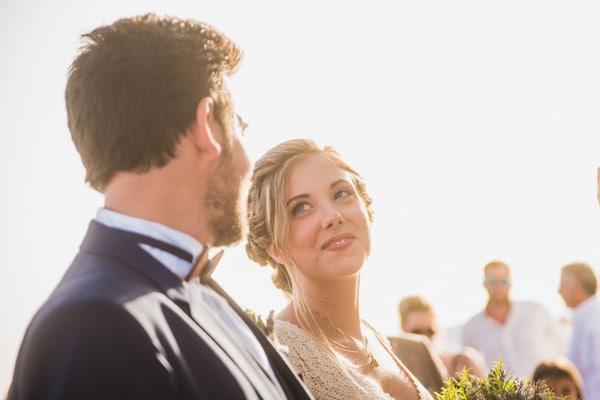 romantic-wedding-in-milos-47