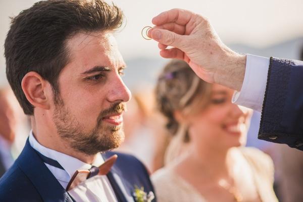 romantic-wedding-in-milos-48