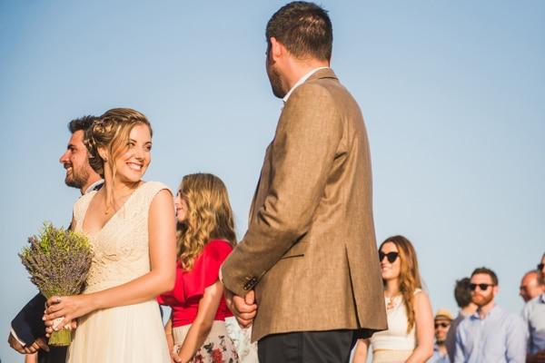 romantic-wedding-in-milos-50
