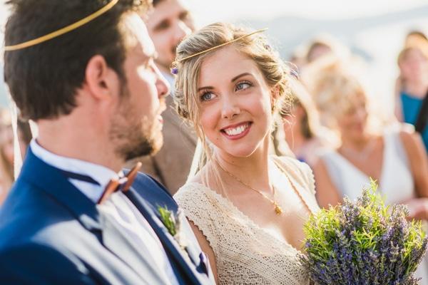 romantic-wedding-in-milos-52