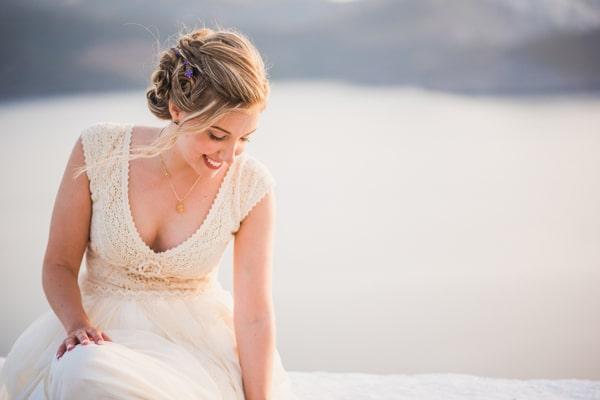 romantic-wedding-in-milos-58