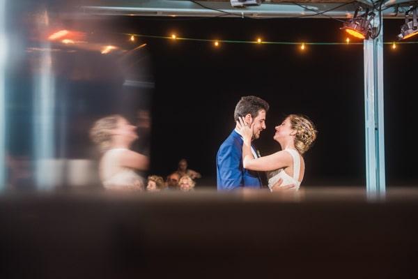 romantic-wedding-in-milos-64