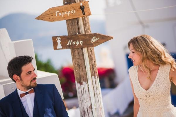 romantic-wedding-in-milos-67