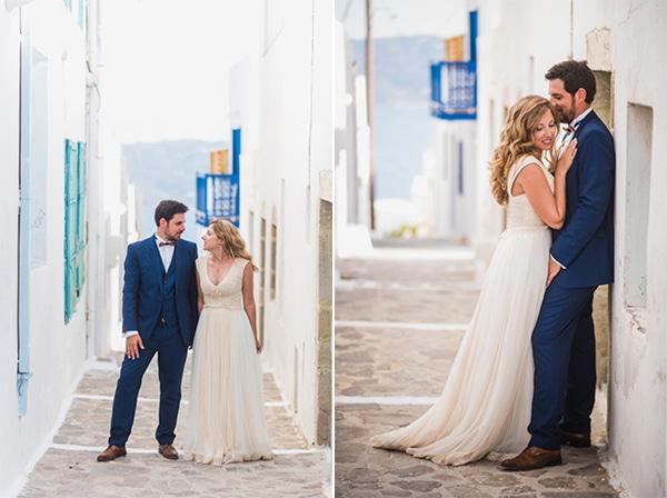 romantic-wedding-in-milos-68