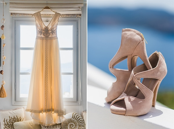 romantic-wedding-in-milos-7