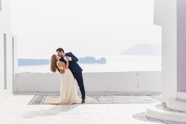 romantic-wedding-in-milos-70