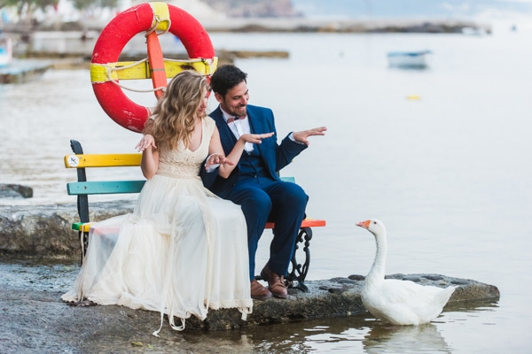 romantic-wedding-in-milos-72