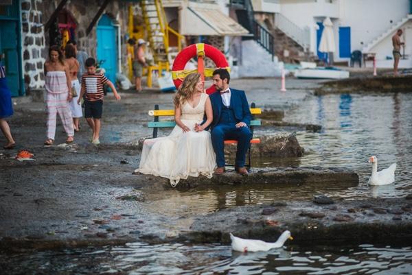 romantic-wedding-in-milos-73