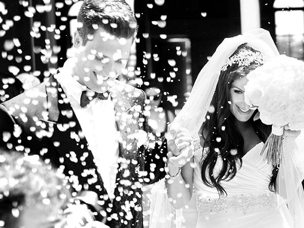 summer-athens-wedding