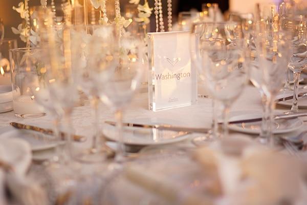 wedding-decor-luxurious