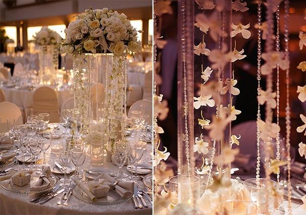 wedding-decoration-white