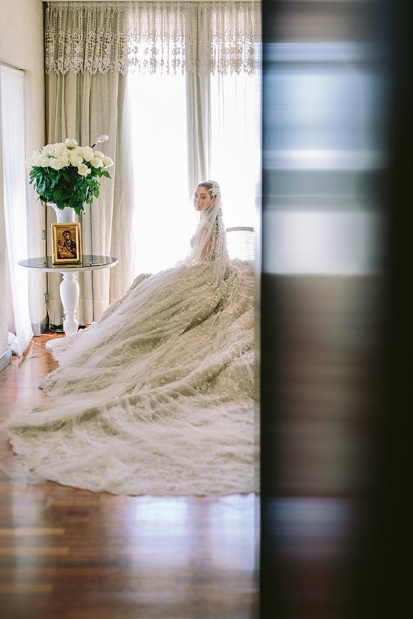 wedding-dress-elie-saab-2