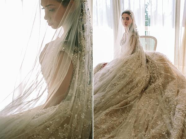 wedding-dress-elie-saab