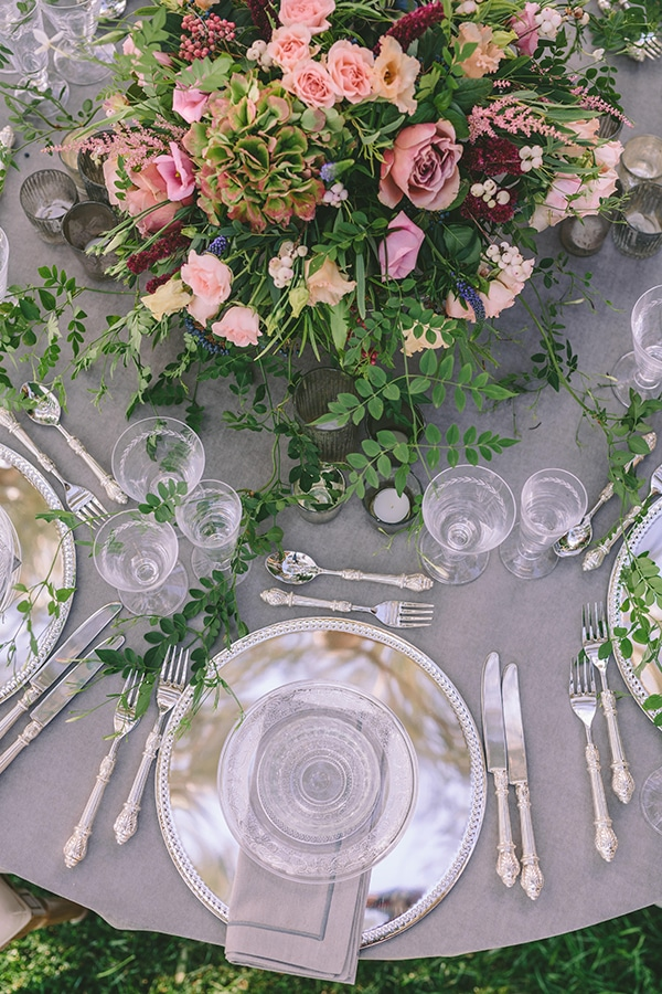 wedding-reception-decoration-rustic-glam