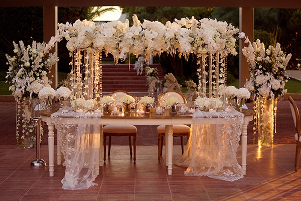 wedding-reception-decoration-white