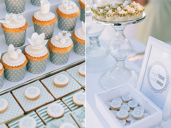 wedding-sweets-cake-decoration-ideas-2