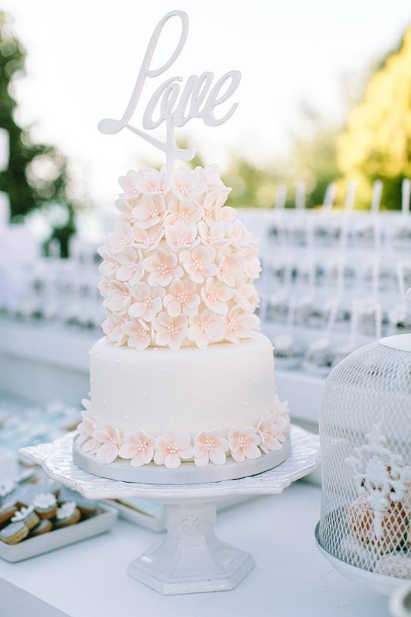 wedding-sweets-cake-decoration-ideas-3