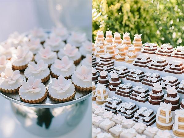 wedding-sweets-cake-decoration-ideas-4