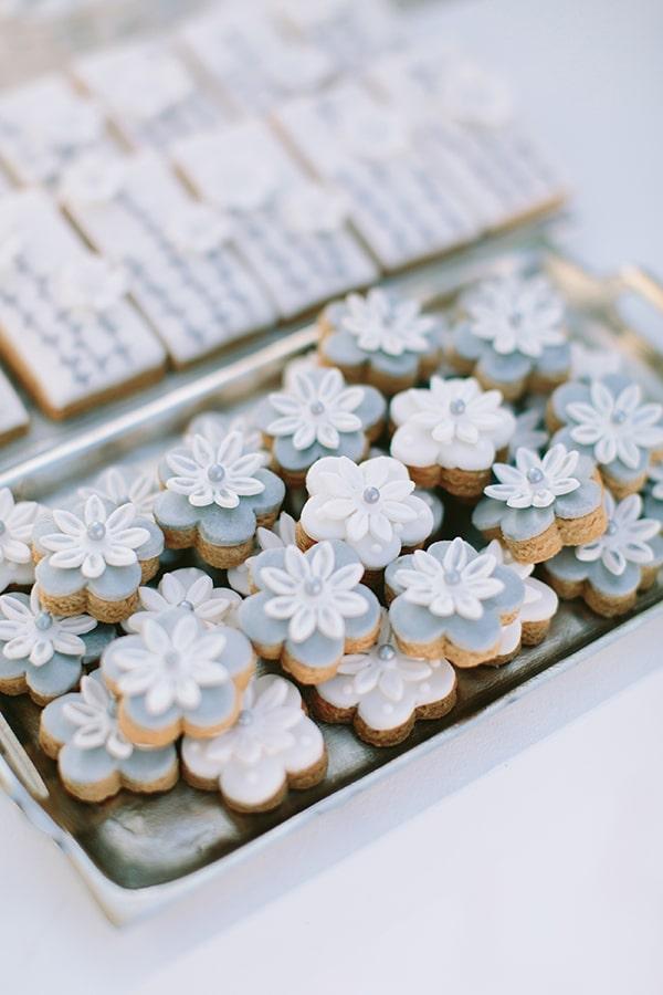 wedding-sweets-photos