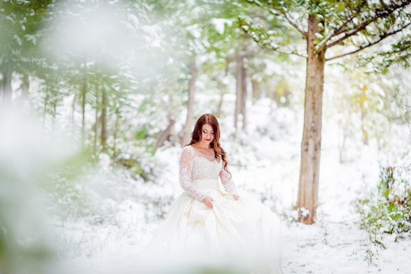 winter-wonderland-next-day-shoot-1