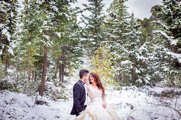 winter-wonderland-next-day-shoot-3