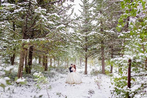 winter-wonderland-next-day-shoot-6