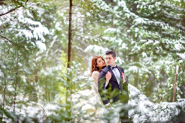 winter-wonderland-next-day-shoot-7