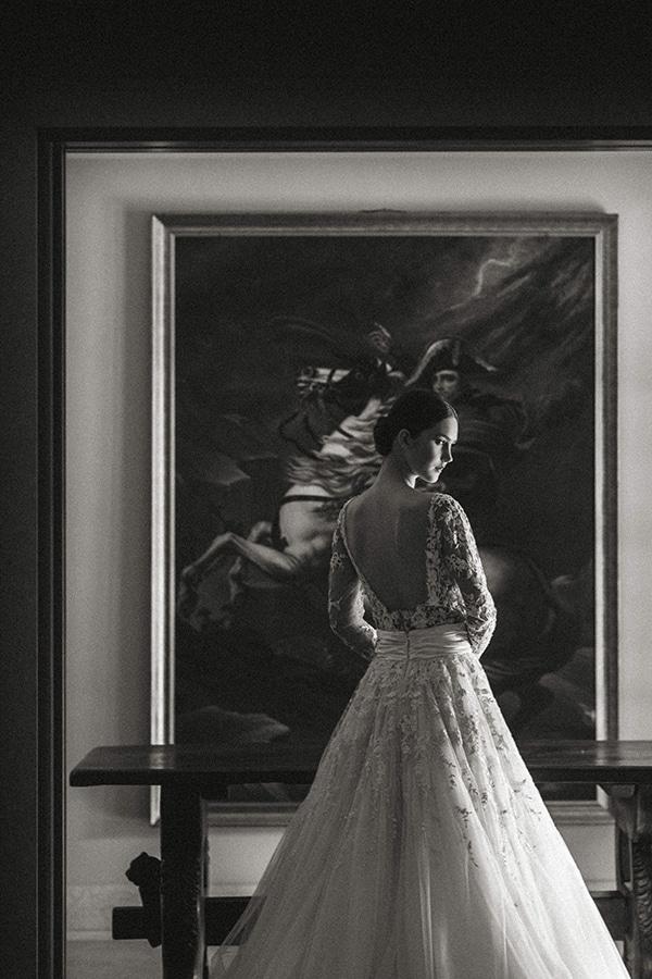 zuhair-murad-bridal-gown