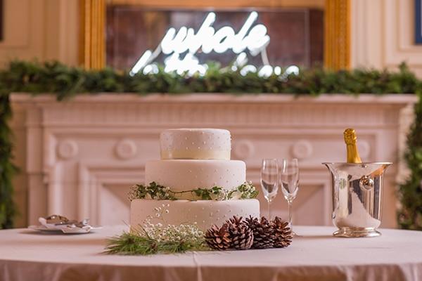 chic-festive-wedding-inspiration-1