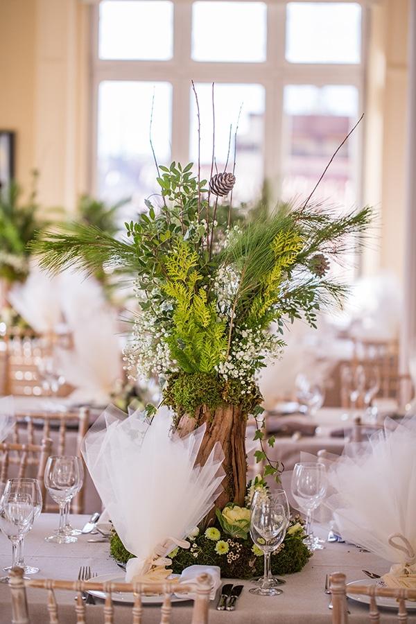 chic-festive-wedding-inspiration-11