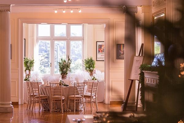 chic-festive-wedding-inspiration-2