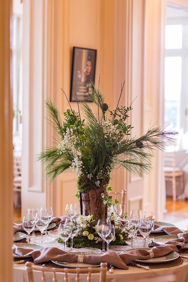 chic-festive-wedding-inspiration-4