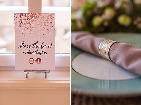 chic-festive-wedding-inspiration-7