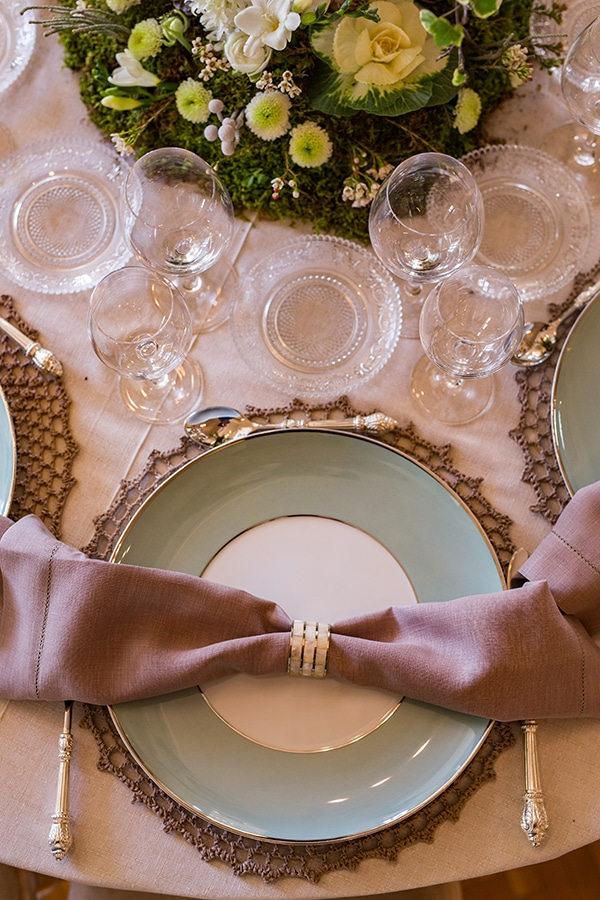 chic-festive-wedding-inspiration-8