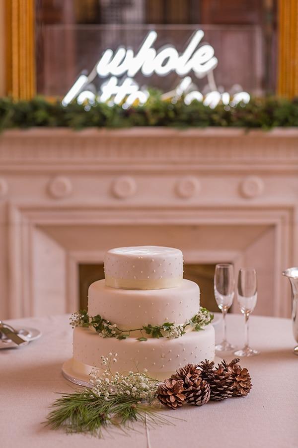 chic-festive-wedding-inspiration-9