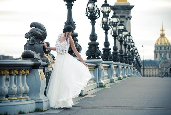 elegant-alkmini-wedding-dresses-the-paris-collection (1)