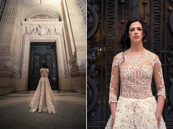 elegant-alkmini-wedding-dresses-the-paris-collection (11)