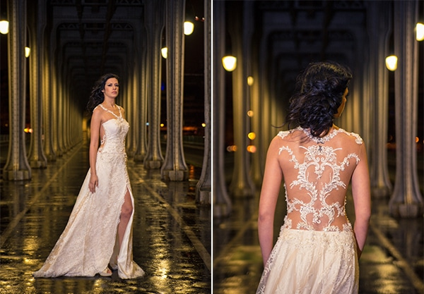 elegant-alkmini-wedding-dresses-the-paris-collection (14)