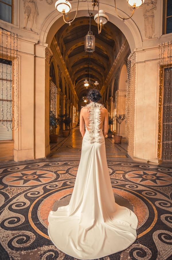 elegant-alkmini-wedding-dresses-the-paris-collection (15)