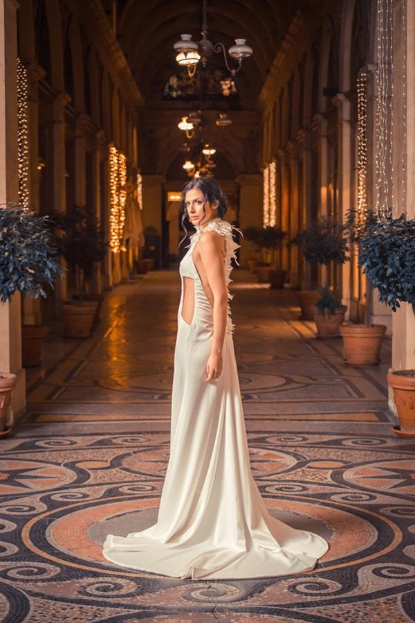 elegant-alkmini-wedding-dresses-the-paris-collection (16)