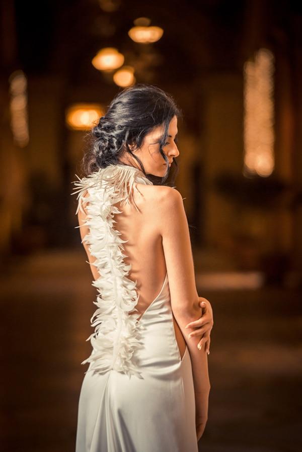 elegant-alkmini-wedding-dresses-the-paris-collection (17)