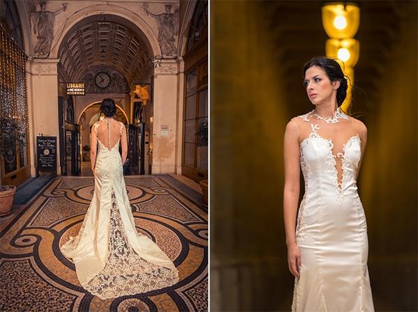 elegant-alkmini-wedding-dresses-the-paris-collection (18)