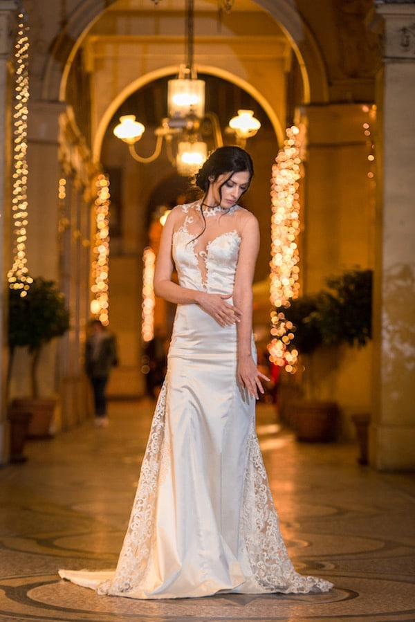 elegant-alkmini-wedding-dresses-the-paris-collection (19)