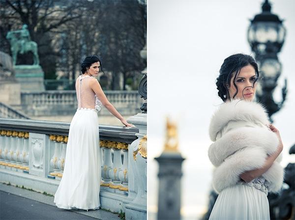 elegant-alkmini-wedding-dresses-the-paris-collection (2)