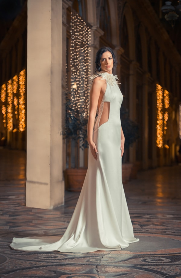 elegant-alkmini-wedding-dresses-the-paris-collection (20)