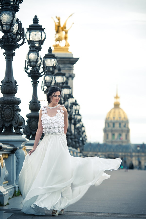 elegant-alkmini-wedding-dresses-the-paris-collection (3)