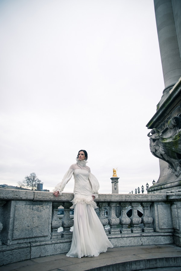 elegant-alkmini-wedding-dresses-the-paris-collection (4)