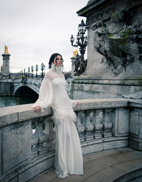elegant-alkmini-wedding-dresses-the-paris-collection (5)
