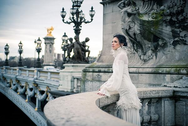 elegant-alkmini-wedding-dresses-the-paris-collection (6)
