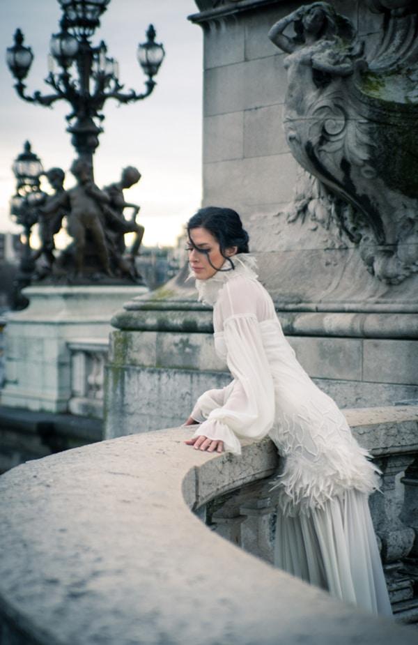 elegant-alkmini-wedding-dresses-the-paris-collection (7)